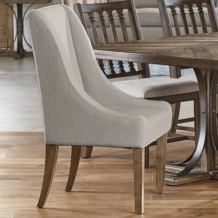 Product Main Image 0 Upholstered Side Chair Furniture Side Chairs