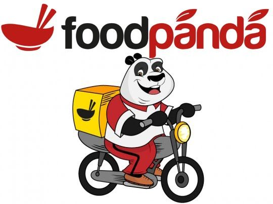 FoodPanda India Coupons, FoodPanda Paytm Wallet Coupon Codes, Promo Codes, Deals. Browse CouponsDigger for FoodPanda latest online food ordering coupons and deals.