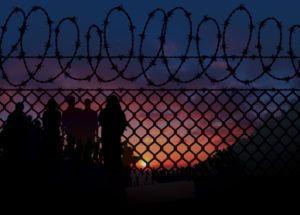 """Asilo se define como """"protección que otorga una nación a individuos que abandonan su país natal para buscar asilo político."""" Si usted esta buscando ayuda con asilo o otros asuntos de inmigración, llame la oficina de Cynthia R. López hoy!  #Inmigración #ElPaso #Asilo www.cynthiarlopez.com   915.996.9070"""