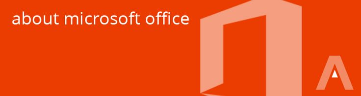 Office 365 Deferred Channel build (AKA Current Branch for Business) is now available