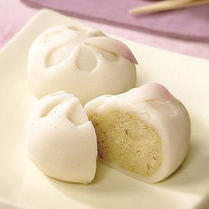 <恵那川上屋>より、春限定の栗菓子詰め合わせ。【春の栗菓子詰合せ】