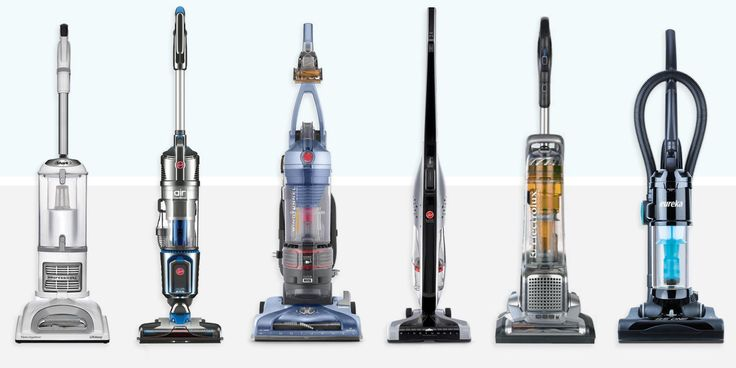 Extend carpet life and rid your home of allergens with these editor-approved vacuum cleaners.