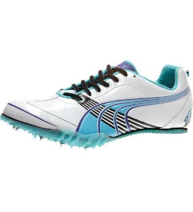Pumas Running Shoes Female