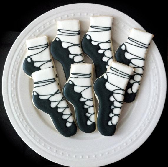 Irish Dance Celebrations hokiemom23