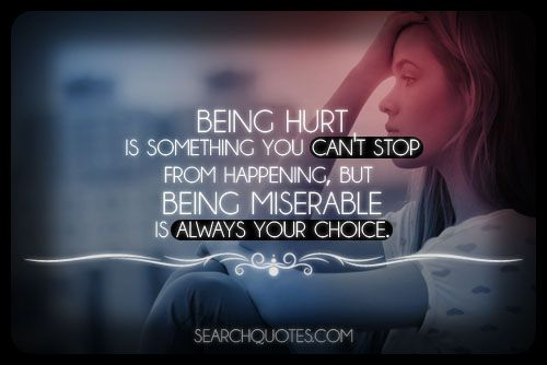 Quotes About Being Hurt By Your Best Friend 17 Best ideas a...
