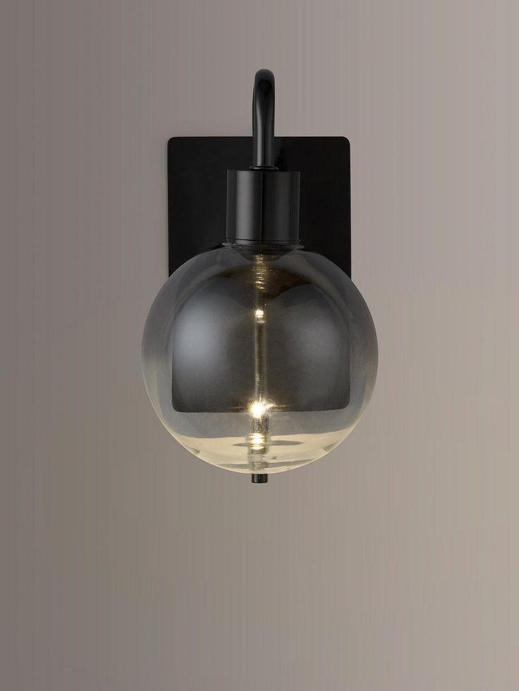 Desk Lamps Led Lighting John Lewis  Partners