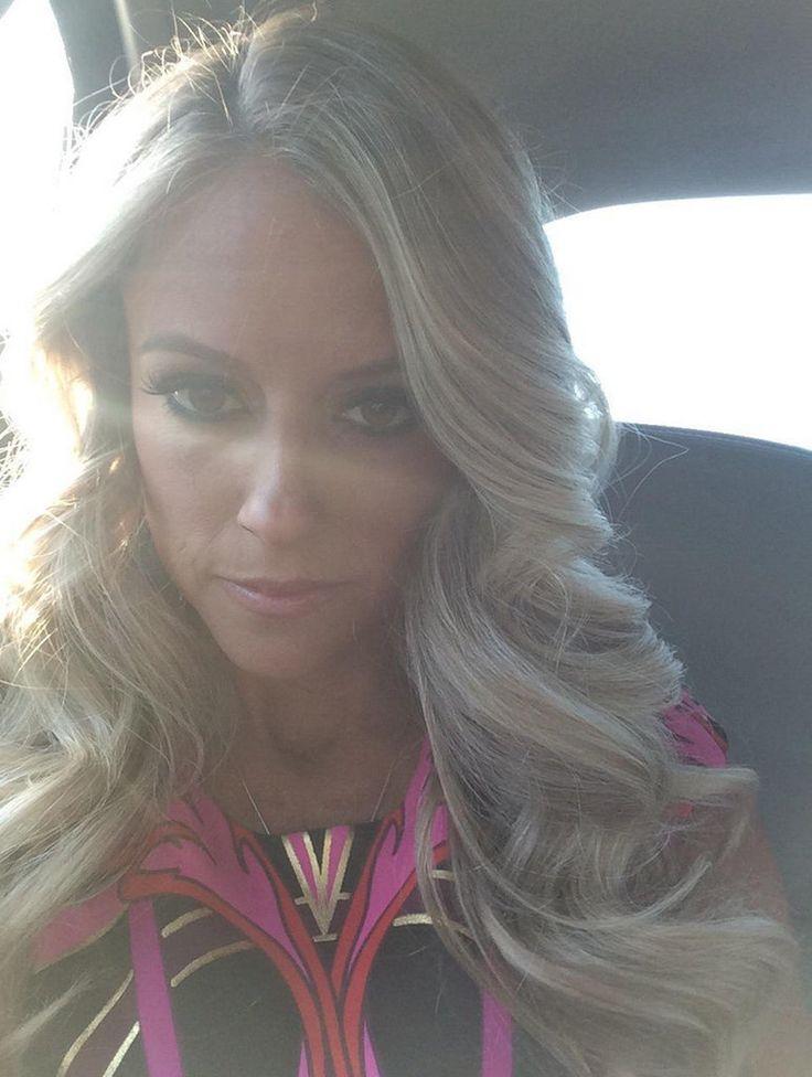 Rehab Addict Nicole Curtis Facts   POPSUGAR Home