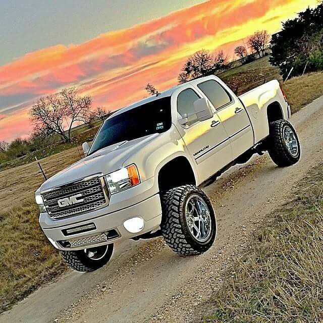 132 Best Images About Diesel Trucks On Pinterest: 221 Best Images About Duramax On Pinterest