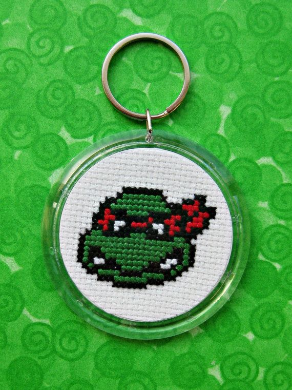 153 Best Images About Supereroi On Pinterest Perler Bead