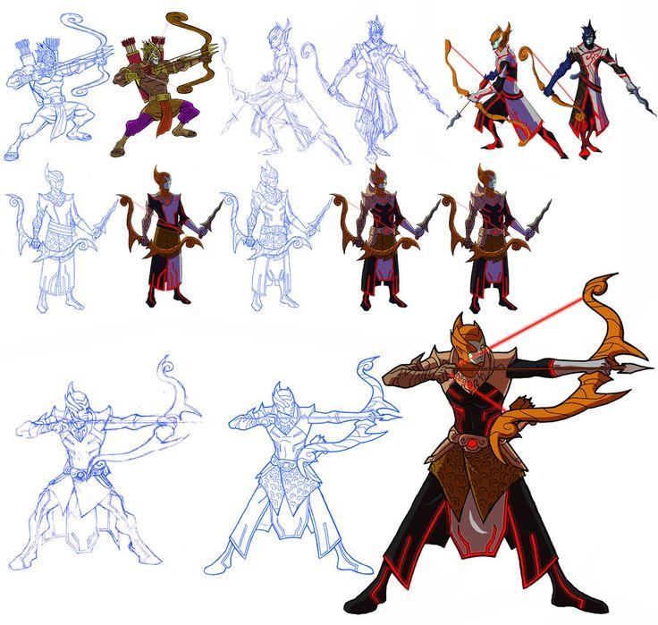character_development__karna_by_imbong-d4eotqm.jpg (900×855)