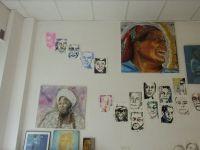 Corso su ritratto e pittura intuitiva vedi http://ilariaberenice.com/it/blog/mostra-in-corso-e-corso-in-mostra