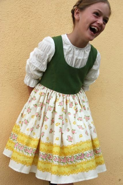 462 best oktoberfest costume contest ideas images on pinterest who wants to make me one of these so i can play the sound of solutioingenieria Gallery