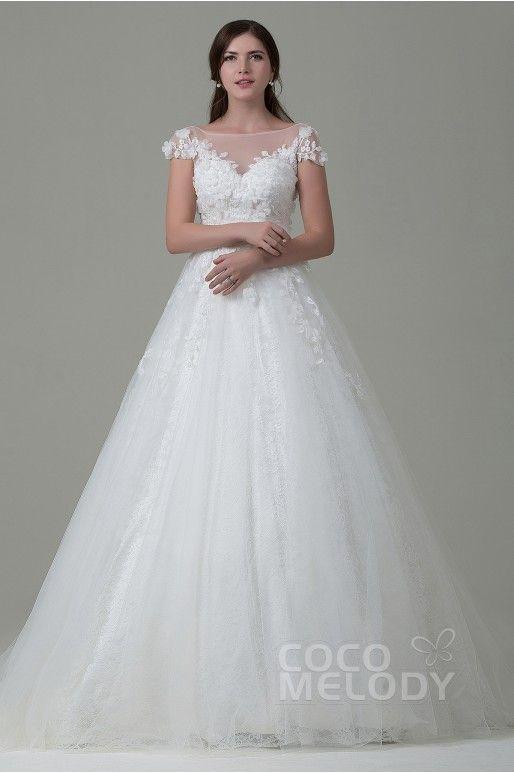 http://www.byanak.com.br/2016/01/vestidos-de-noivas-cocomelody.html #vestido #vestidodenoivas #casamento #dress #branco #bride'sdress #wedding