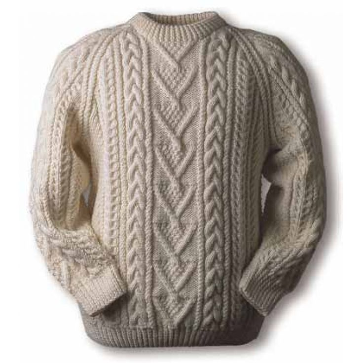 http://www.clanarans.com/byrne-knitting-kit