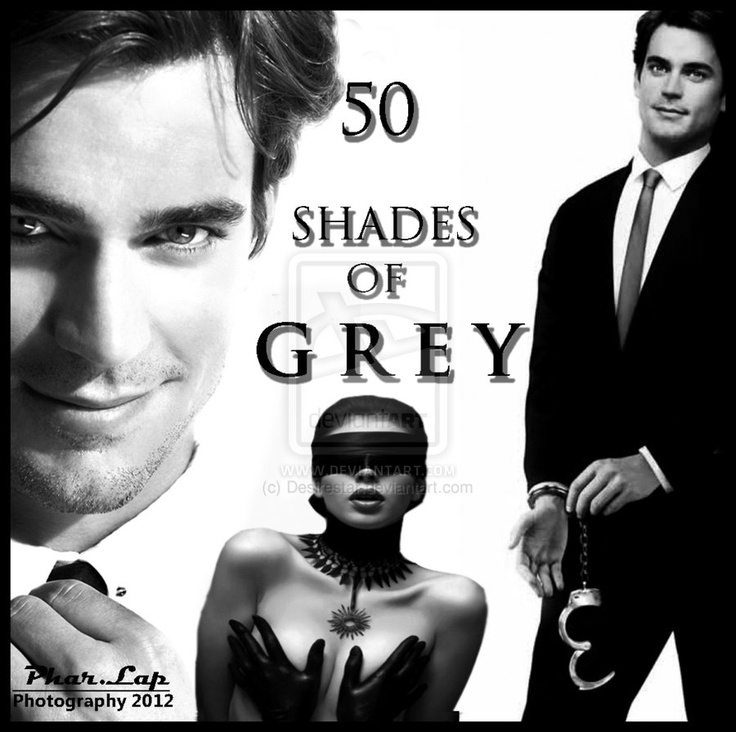 53 best 50 shades of grey addiction images on pinterest 50 fifty shades of grey poster fandeluxe Choice Image
