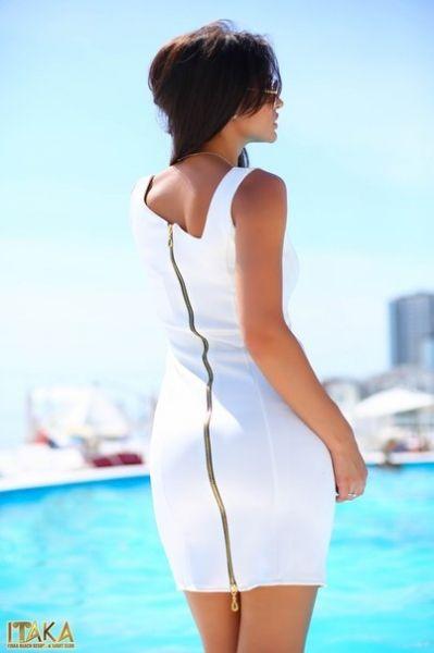 Платья на молнии: http://tatet.ua/items1959-odezhda/f17578-20156/17600-20322 магазин женской одежды