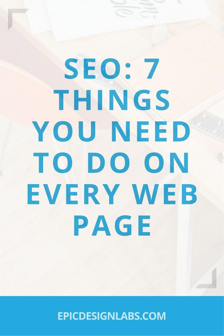 92 best UZU Media SEO images on Pinterest | Digital marketing ...