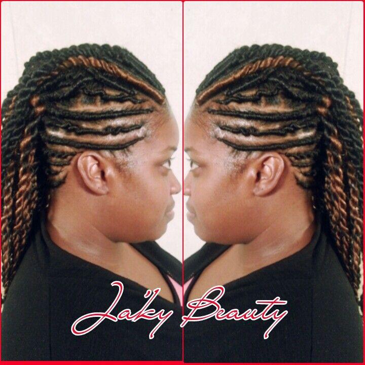 sewins aiken sc augusta ga jaky beauty protective style natural hair ...