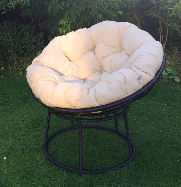 122 best papasan chairs images on pinterest papasan for Where to buy papasan chair