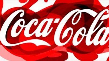 ¿Qué ocurre en tu cuerpo al beber una Coca Cola?