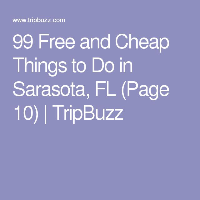 Cheap Holidays In Orlando International Drive: 101 Best Places In Florida Images On Pinterest