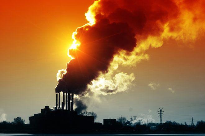 Планета Земля и Человек: Можно ли остановить изменение климата, закрыв Солн...