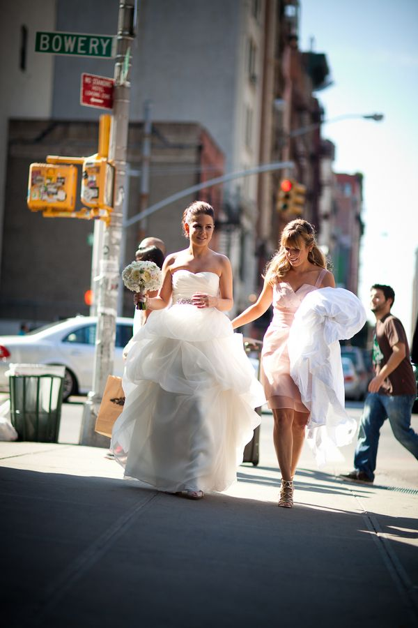 Metropolitan Nyc Wedding In 2018 Muse Pinterest Amanda Wilson And City