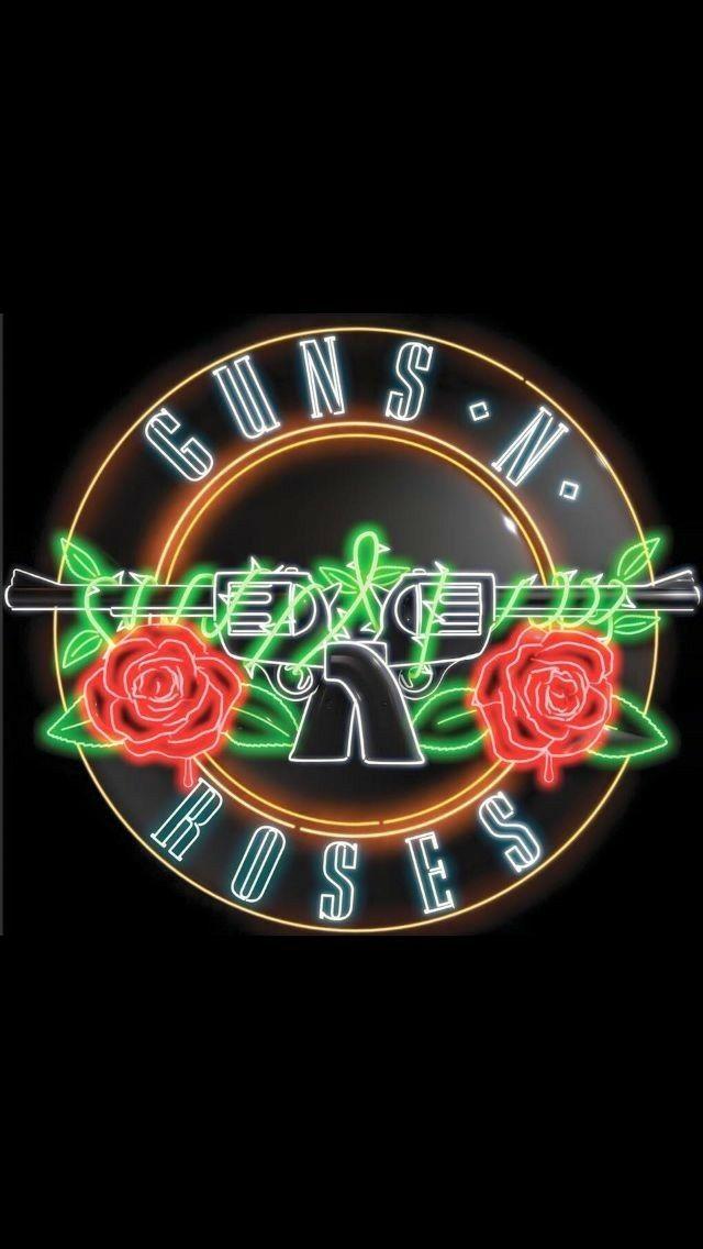 Pin De Nelson En Logos Rock En 2019 Fondos Rock Fondo De