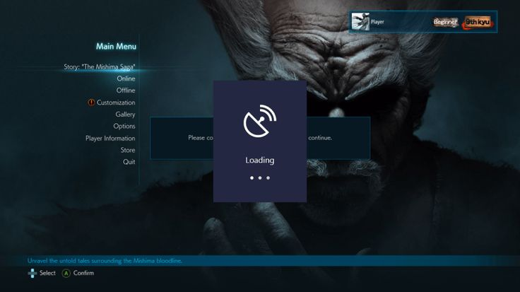 How To Livestream A Game On Windows 10