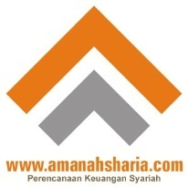 sharia financial planning