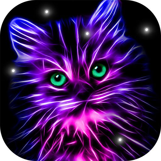 Neon Animals Wallpaper Moving Backgrounds Apk 1.4 Download  Neon Animals Wallpaper Moving Backgrounds 1.4 Apk Download   Description  A great number of glowing, extravagant, effective and free animal wallpapers and backgrounds are waiting for you in our new app – Neon Animals Wallpaper Moving Backgrounds! We prepared truly amazing wildlife to p...  http://www.playapk.org/neon-animals-wallpaper-moving-backgrounds-apk-1-4-download-by-thalia-photo-art-studio/ #android #ga