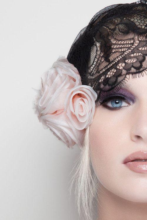 http://www.pinterest.com/karinvanleuven1/girly-closet/