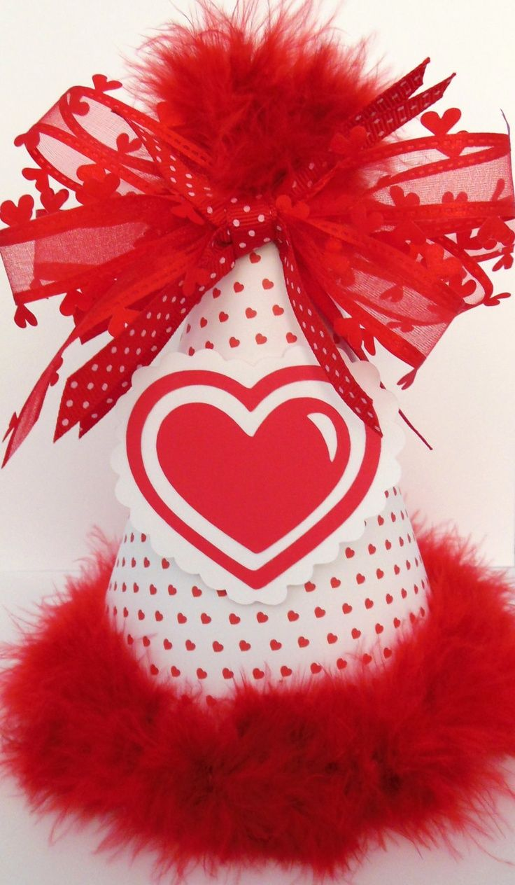 52 best Valentine Party Invitations & Ideas images on Pinterest ...