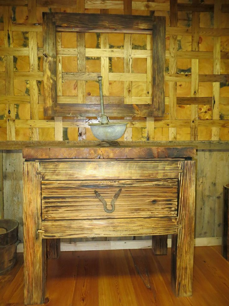 135 best Reclaimed Wood Project Inspiration images on Pinterest ...
