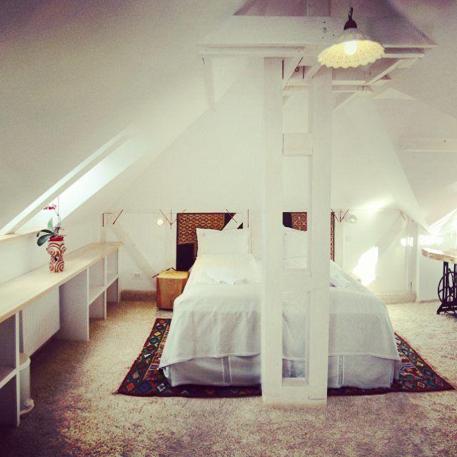 Brătescu Mansion | Architecture | Conacul Bratescu | Conac de munte | Conac din Bran | Transilvania | Bran Castle | Romania | Boutique Hotel | Interior Design | Conac romanesc | Conac de demult | Transylvania | Accommodation |