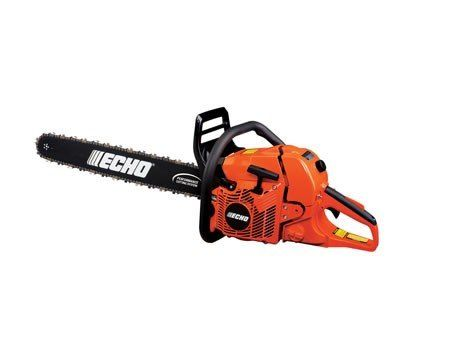 nice 10 Powerful Professional Chainsaw Reviews – The Ultimate Buyer's Guide of 2017
