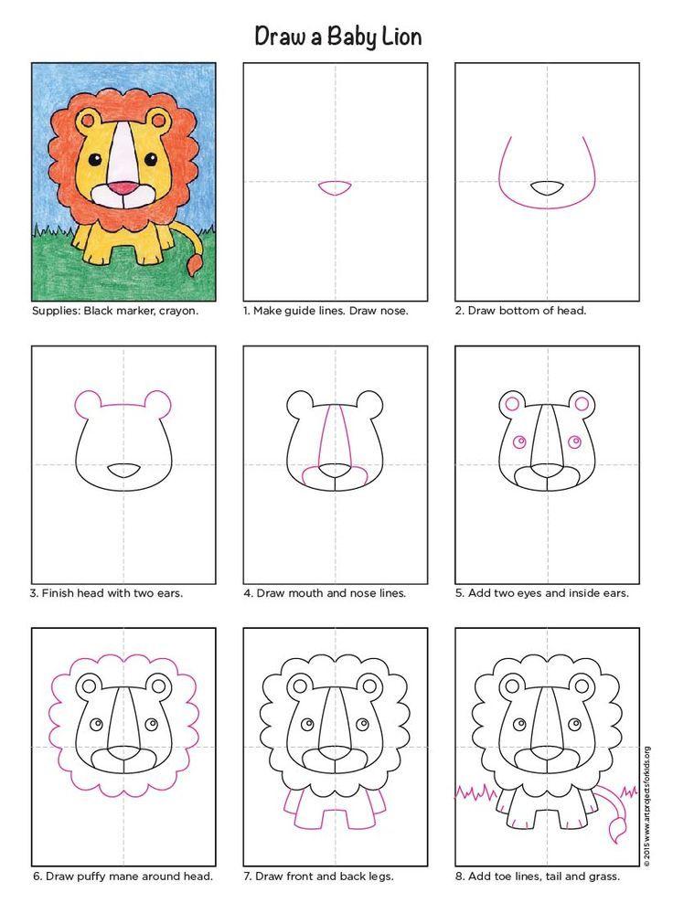 Character Design Tutorial Pdf : Best ideas about cartoon design on pinterest