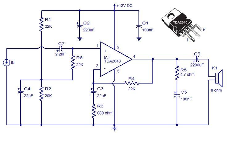Variable Power Supply Using Fixed Regulator Circuit Diagram