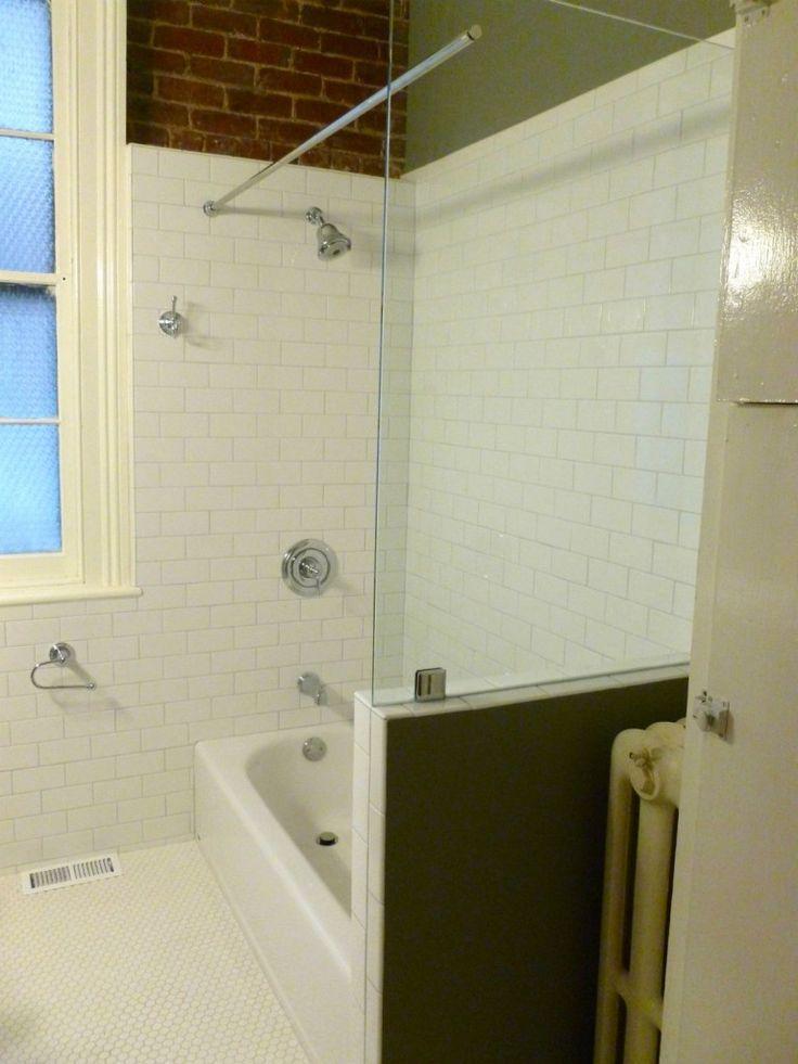 Blog Rva Richmond Shower Door 784 7244 Bathroom Shower