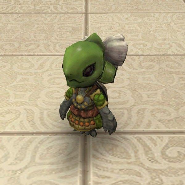Stuffed Kojin Character Mario Characters Fictional Characters