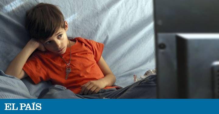 La ONG Educo advierte de que hay más de medio millón de niños en España que se quedan solos por la tarde en casa