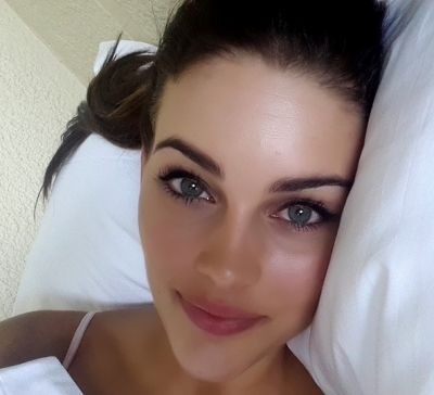 rolene strauss - Google Search