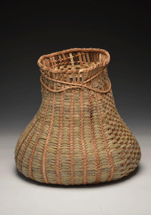 Basket Weaving North Carolina : Best pile flet images on basket weaving