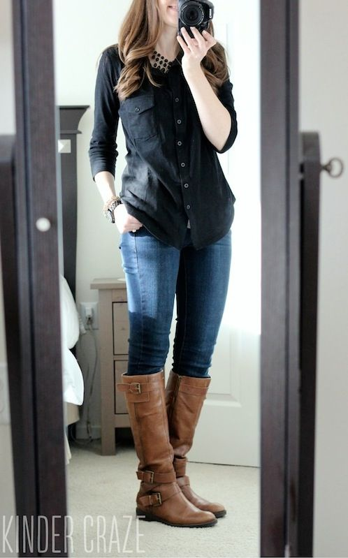 stitch fix stiefel and reitstiefel on pinterest. Black Bedroom Furniture Sets. Home Design Ideas