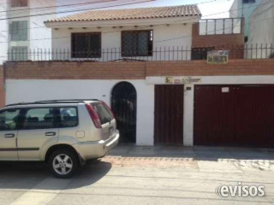 VENDO DEPARTAMENTO EN PUEBLO LIBRE VENDO DEPARTAMENTO EN PUEBLO LIBREALT. CDR .. http://lima-city.evisos.com.pe/vendo-departamento-en-pueblo-libre-69901-id-614725