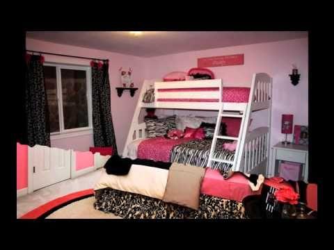 29 besten Jazzy bedroom Bilder auf Pinterest Zebradruck - schlafzimmer zebra