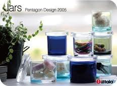 iittala jars - Google-haku http://buyapothecaryjars.com/iittala-jars/