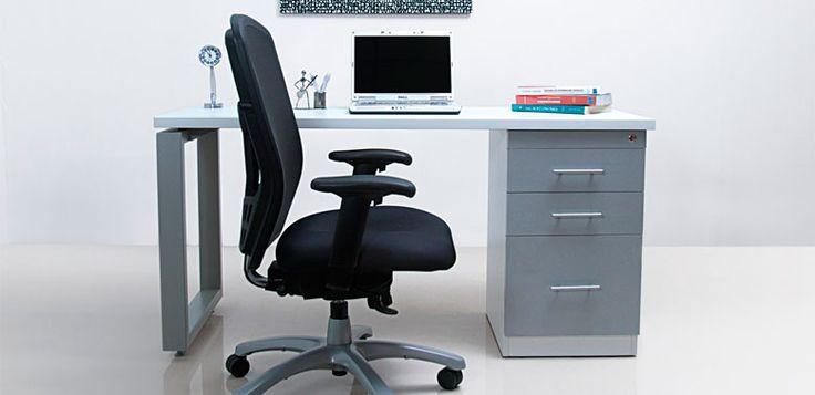 Abaco recto -- Características: Actual y vanguardista con formas de líneas rectas y simples. Infórmate más sobre este mueble dándole clic a la imagen.