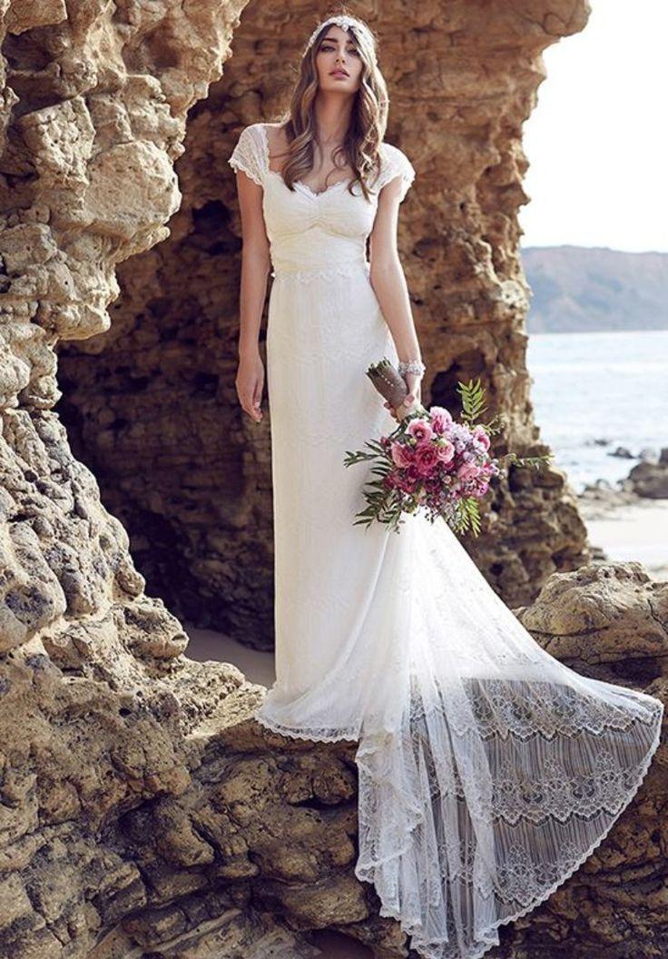 Where To Buy Bridesmaid Dresses Off The Rack Qotezcom