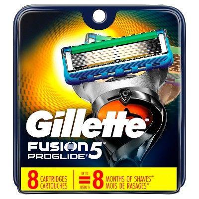 25 best ideas about mens razors on pinterest shampoo for hair loss kids g. Black Bedroom Furniture Sets. Home Design Ideas